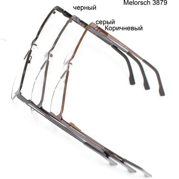 Melorsch 3879-3