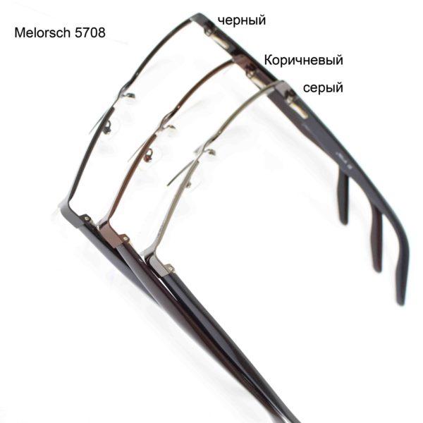 Melorsch 5708-3