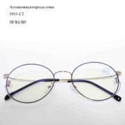 Антикомпьютерные очки 5951-C2-3