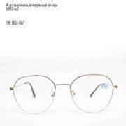 Антикомпьютерные очки 5960-C2-1