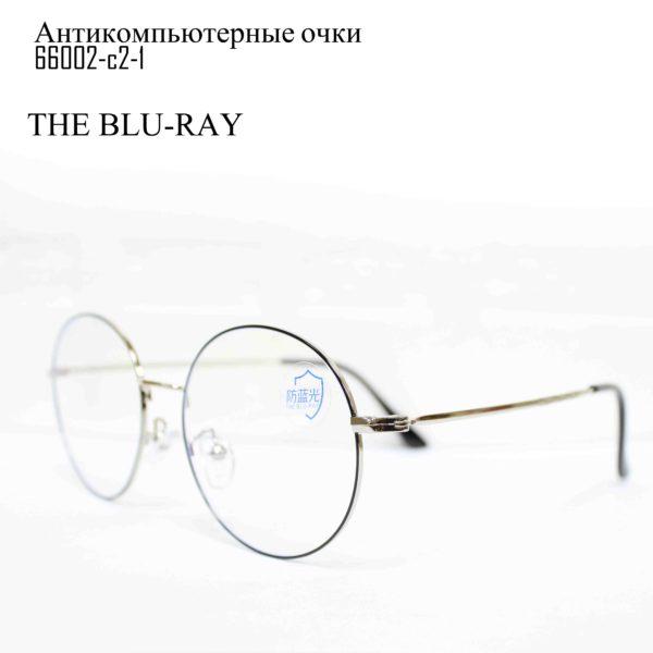 Антикомпьютерные очки 66002-C2-1-2