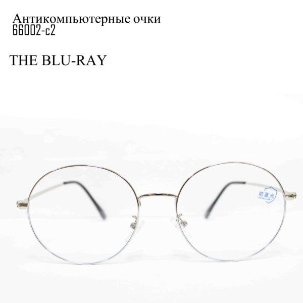 Антикомпьютерные очки 66002-C2-1