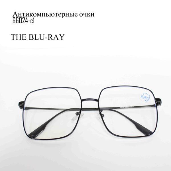 Антикомпьютерные очки 66024-C1-3