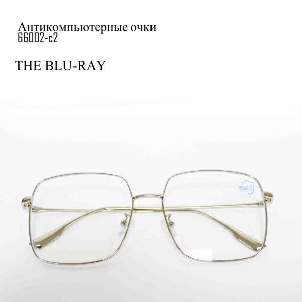 Антикомпьютерные очки 66024-C2-3