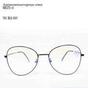 Антикомпьютерные очки 66025-C1-1