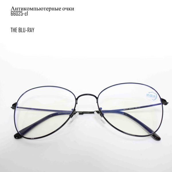 Антикомпьютерные очки 66025-C1-3
