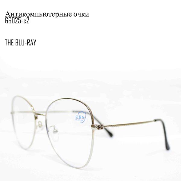 Антикомпьютерные очки 66025-C2-2