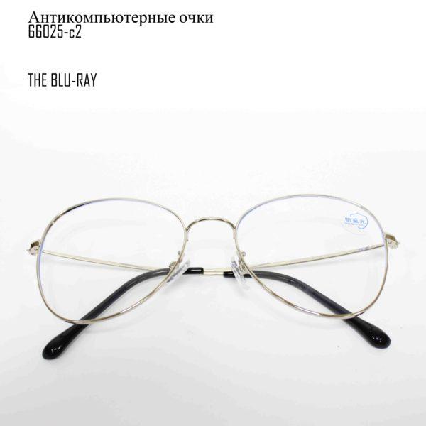 Антикомпьютерные очки 66025-C2-3