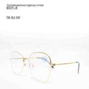 Антикомпьютерные очки 66025-C8-2