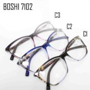 BOSHI 7102