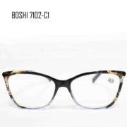 BOSHI 7102-C1-1
