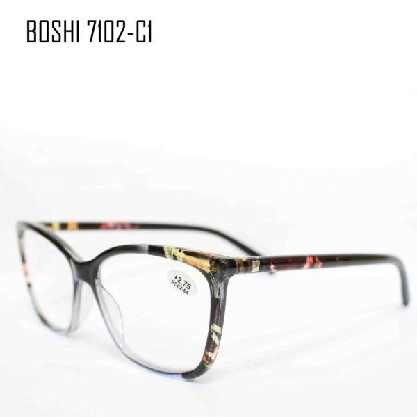 BOSHI 7102-C1-2