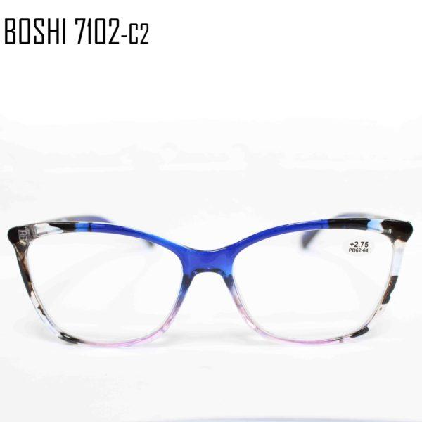 BOSHI 7102-C2-1