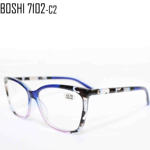 BOSHI 7102-C2-2