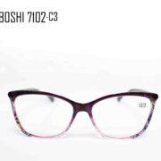 BOSHI 7102-C3-1