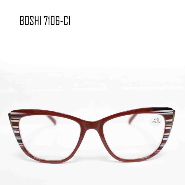 BOSHI 7106-C1-1