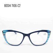 BOSHI 7106-C2-1