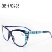 BOSHI 7106-C2-2