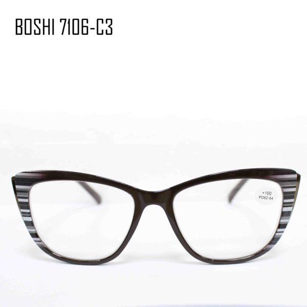 BOSHI 7106-C3-1
