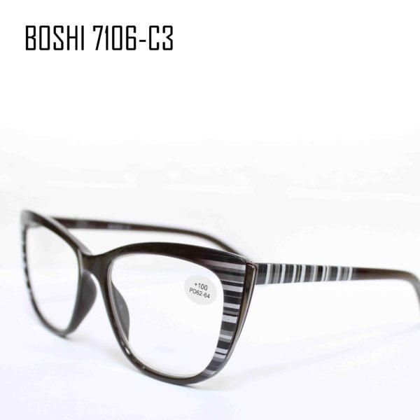 BOSHI 7106-C3-2