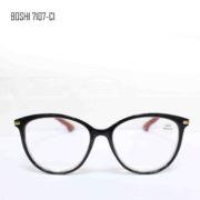 BOSHI 7107-C1-1