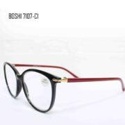 BOSHI 7107-C1-2