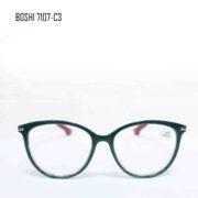 BOSHI 7107-C3-1
