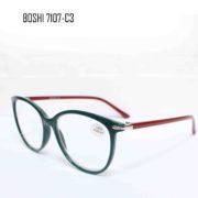 BOSHI 7107-C3-2