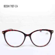 BOSHI 7107-C4-1
