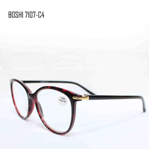 BOSHI 7107-C4-2