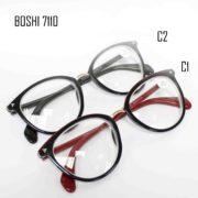 BOSHI 7110