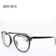 BOSHI 7110-C1-2