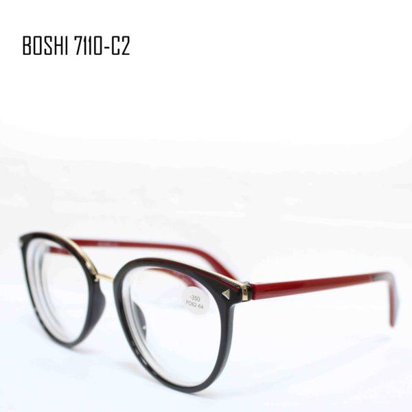 BOSHI 7110-C2-1