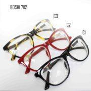 BOSHI 7112