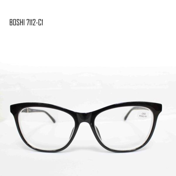BOSHI 7112-C1-1