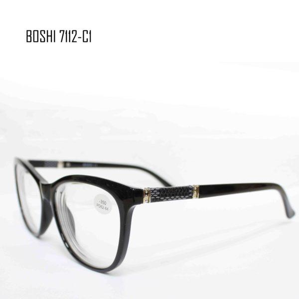 BOSHI 7112-C1-2