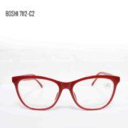BOSHI 7112-C2-1