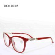 BOSHI 7112-C2-2