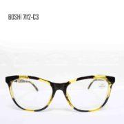 BOSHI 7112-C3-1