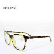 BOSHI 7112-C3-2