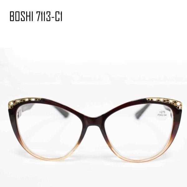 BOSHI 7113-C1-1