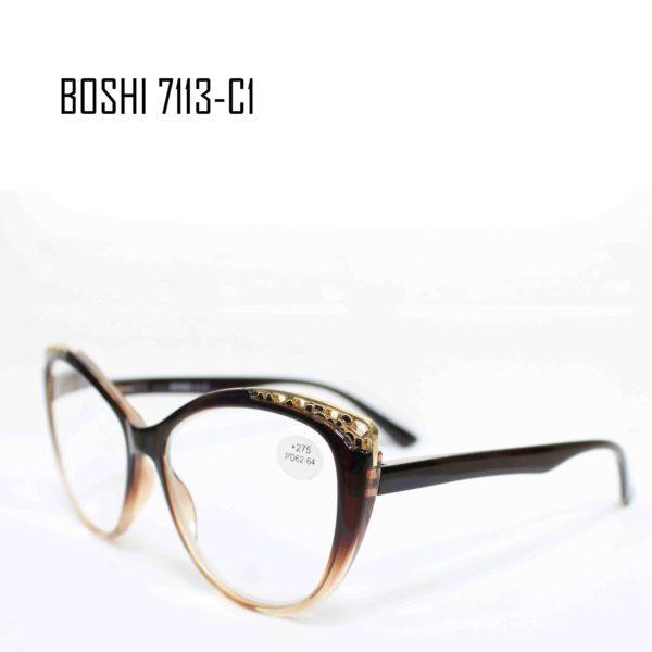 BOSHI 7113-C1-2