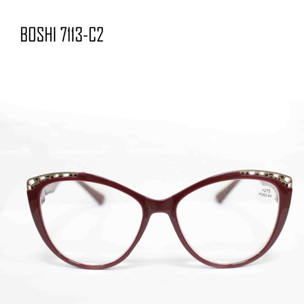 BOSHI 7113-C2-1