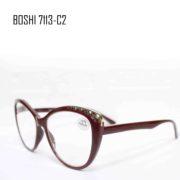 BOSHI 7113-C2-2