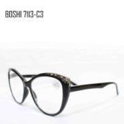 BOSHI 7113-C3-2