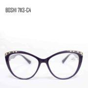 BOSHI 7113-C4-1