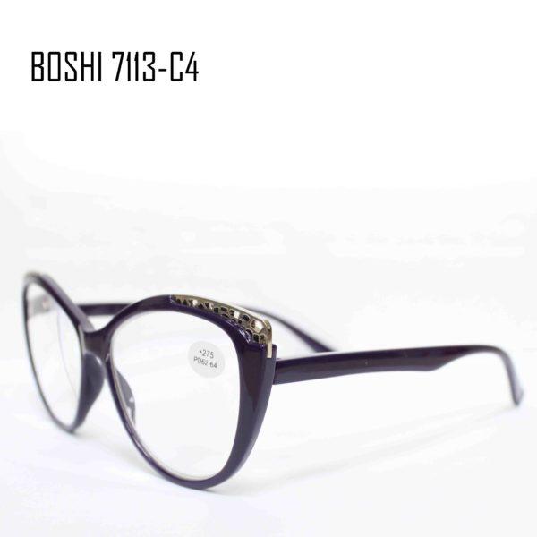 BOSHI 7113-C4-2