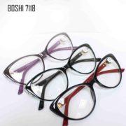 BOSHI 7118