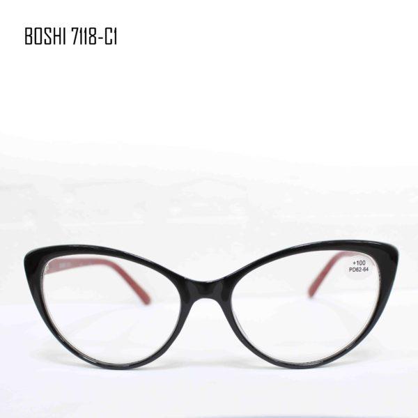 BOSHI 7118-C1-1