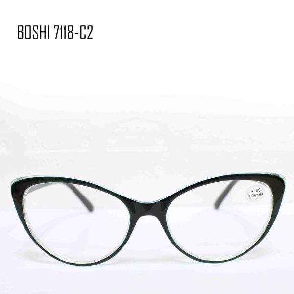 BOSHI 7118-C2-1